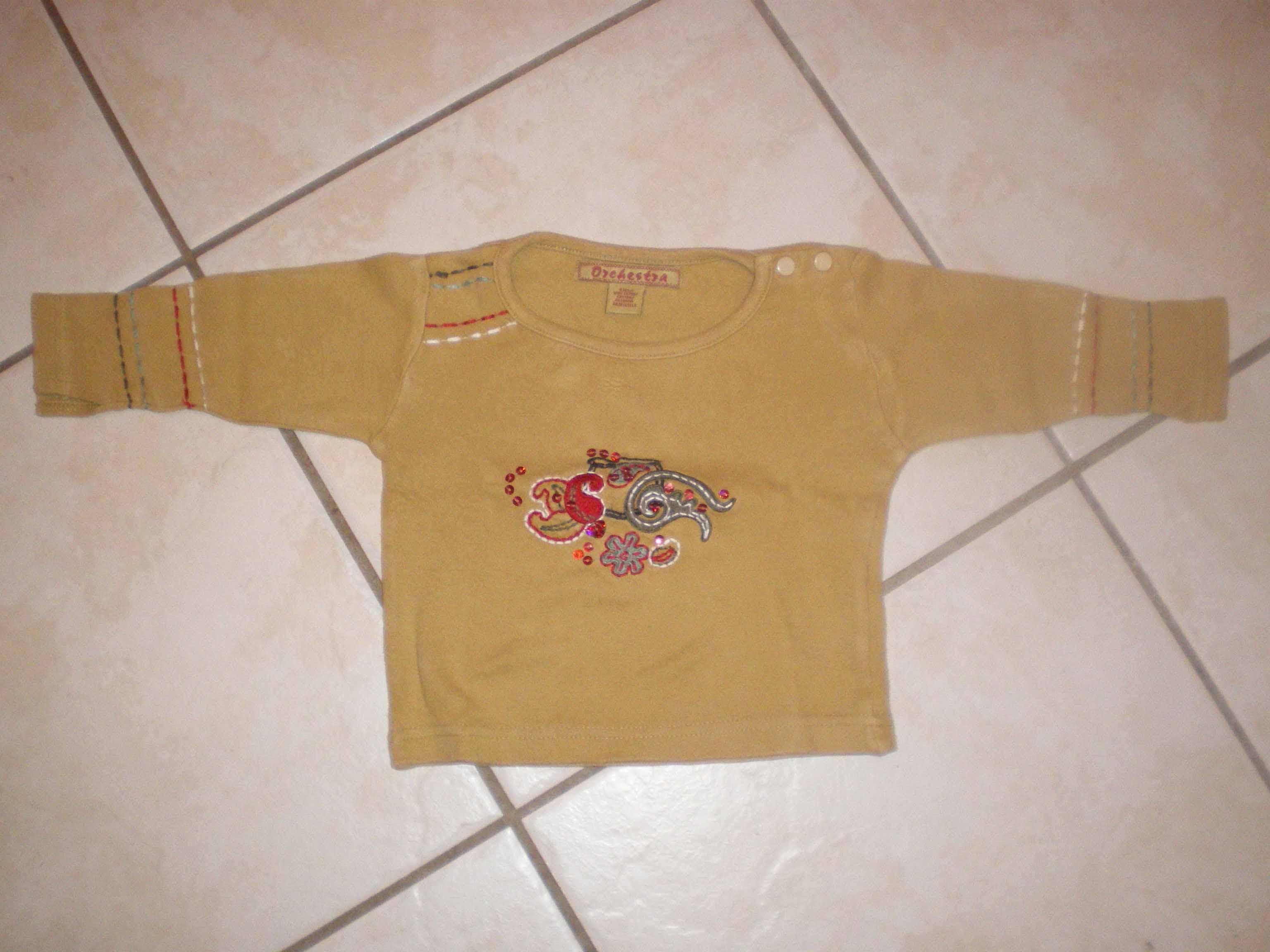 b4c4fbc45a7d9 tee-shirt